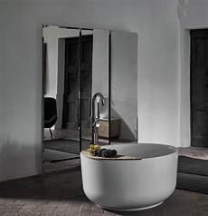 baignoire pour mettre dans une mettre une baignoire dans une salle de bain un