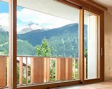 terrassenfenster mit schiebetür terrassent 252 ren balkont 252 ren bequem kaufen sparen