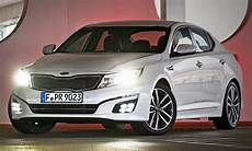 kia optima facelift 1 generation ab 2013 preis