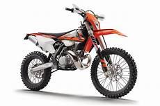 ktm 300 exc tpi bike 2018 ktm exc tpi range motoonline au