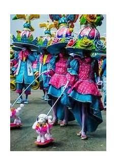 lustige idee faschingsumzug bildergebnis f 252 r lustige idee faschingsumzug carnaval
