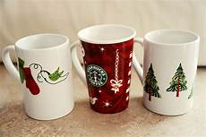 how to buy the starbucks mug ebay