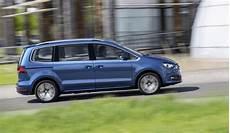 vw sharan 2020 concept release date and price vehicle