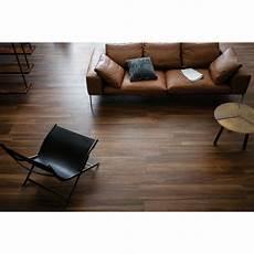 pavimenti in gres porcellanato effetto legno marazzi treverkchic 20x120 marazzi piastrella effetto legno in
