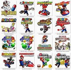 Malvorlagen Mario Emulator Mario Emulator Icons By Pooterman By Pooterman On Deviantart