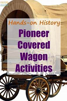 transportation worksheets for middle school 15201 6 covered wagon learning activities middle school history teaching american history covered