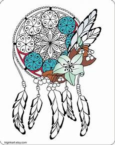 coloring pages 17531 catcher coloring page coloring coloring pages coloring pages