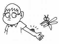 Insekten Malvorlagen Tiere Inseketenstiche Malvorlagen Tiere Cool Baby