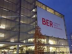 parken in flughafen berlin brandenburg p3 ber apcoa parking