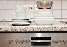 Choisir Un Lave Vaisselle Encastrable Pas Cher En 2020