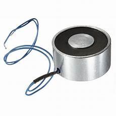 elektromagnet berechnen online 25kg multiduty electric solenoid lifting magnet