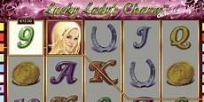 Casino Slots Free Play Www Spiele Kostenlos Und