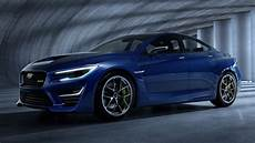 subaru 2020 new new concept new subaru wrx won t be here until 2020