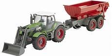Malvorlagen Traktor Fendt 99 Frisch Ausmalbilder Traktor Fendt Stock Kinder Bilder