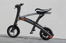 Stigo Mini Scooter 233 Lectrique Et Pliable Scooter