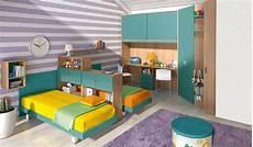 arredamento bimbi le camerette colombini moderne e di qualit 224