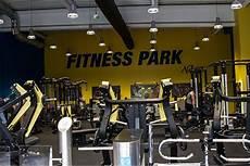 fitness avenue valence cap fitness 07 jean de muzols salles de sport fr