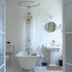 Traditional All White Bathroom Ideas by Classic Bathroom Decorating Ideas B A T H R O O M