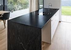 plan de travail en granit pour cuisine plan de travail granit pour votre cuisine et salle de bain