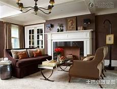 american living room decorating ideas 32 designs