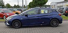 2018 Holden Astra Gsi Spied Photos 1 Of 3