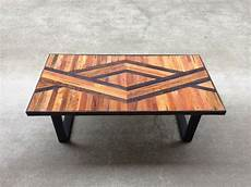 Coffee Table Top Designs