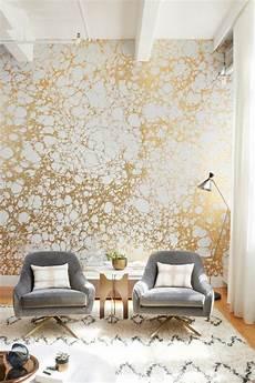 pin auf wanddekoration interior wallpapers farben und
