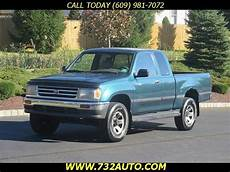 hayes car manuals 1997 toyota t100 security system used toyota t100 for sale carsforsale com 174