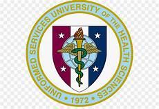 Of Pittsburgh Universitas Obat Gambar Png
