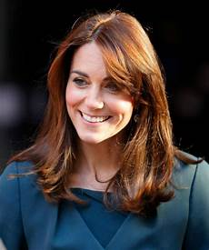 kate middleton latest hairstyles you must follow