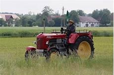 Quel Permis Pour Conduire Un Tracteur Agricole