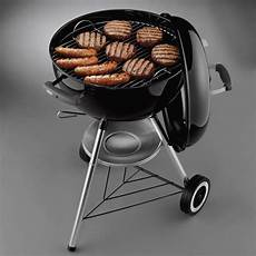 Weber One Touch 47cm - holzkohlegrill weber one touch original 47 cm 1241304