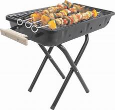 top 10 barbeque grills in india 2018 price reviews
