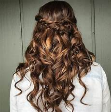 60 easy new year s hairstyles 2020 plus size