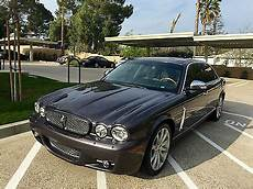 jaguar vanden plas for sale jaguar xj8 vanden plas cars for sale