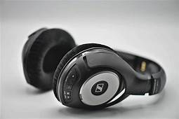 The Best Headphones You Can Buy Right Now  Gildshire