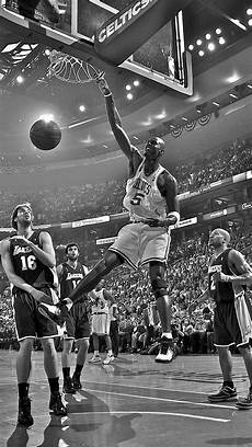 Iphone 6 Wallpaper Basketball Hd cool basketball wallpapers for iphone 60 images
