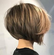 Bob Frisuren Hinteransicht - the stack 50 stacked bob haircuts