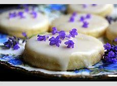 lavender shortbread_image