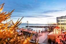 weihnachtsmarkt bodensee weihnacht in friedrichshafen 2019