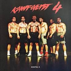 Genius Translations Kontra K Kfgeist 4
