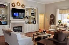 valspar paint colors oat bran oatbran valspar lowes living room paint paint