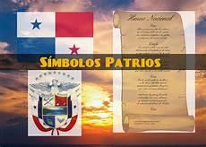 que representan los simbolos naturales s 237 mbolos patrios de panam 225 187 panama