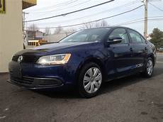Volkswagen Used Car For Sale