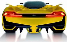 100 color renders of ssc tuatara