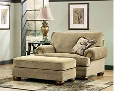 Overstuffed Living Room Chairs 28 best images about overstuffed chairs on