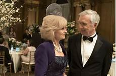 harry und meghan eine königliche romanze harry meghan eine k 246 nigliche romanze filmkritik
