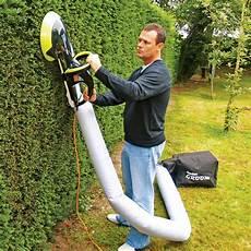 Garden Groom Pro Mr Middleton Garden Shop
