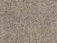 serenity beige shag v 230 g til v 230 g t 230 ppe 400 cm 4554778471