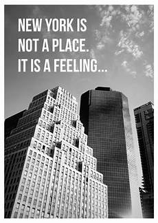 New York Malvorlagen Quotes New York Is Not A Place It Is A Feeling Quote Vacation